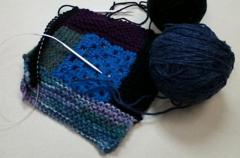 Knitting Patterns For The Knitting Group Broome County
